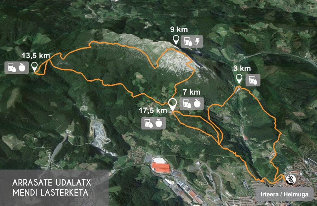 Mapa-AUML-01