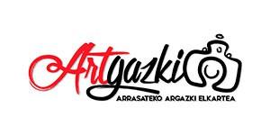 artgazki