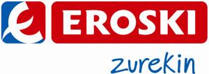 eroski zurekin logo