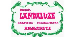landaluze