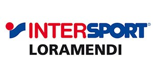 loramendi-intersport
