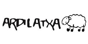 Ardilatxa