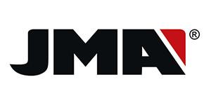IMANES 300x700mm